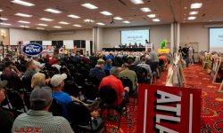 Iowa Gas Auction 2018_46