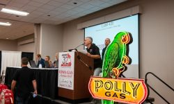 Iowa Gas Auction 2018_48