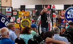 Iowa Gas Auction 2018_60