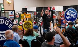 Iowa Gas Auction 2018_63