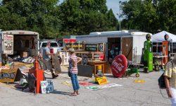 Iowa Gas Show 2018_38