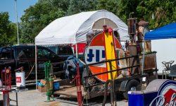 Iowa Gas Show 2018_51
