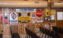 vintage automobilia auctions