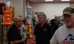 IOWA Gas Show and Auction 2019_02