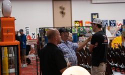 IOWA Gas Show and Auction 2019_09