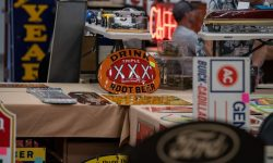 IOWA Gas Show and Auction 2019_11