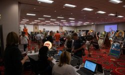 IOWA Gas Show and Auction 2019_22