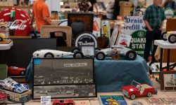IOWA Gas Show and Auction 2019_24
