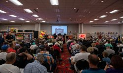 IOWA Gas Show and Auction 2019_28