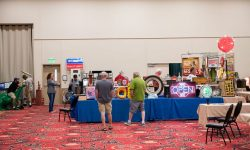 IOWA Gas Show and Auction 2019_29