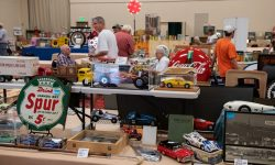 IOWA Gas Show and Auction 2019_34