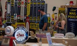 IOWA Gas Show and Auction 2019_38