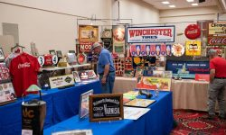 IOWA Gas Show and Auction 2019_42
