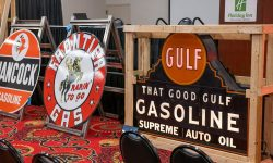 IOWA Gas Show and Auction 2019_44