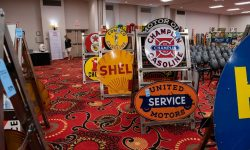 IOWA Gas Show and Auction 2019_50