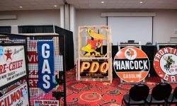 IOWA Gas Show and Auction 2019_56