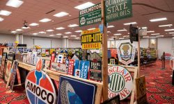 IOWA Gas Show and Auction 2019_62