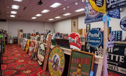 IOWA Gas Show and Auction 2019_68