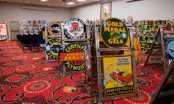 IOWA Gas Show and Auction 2019_76