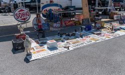 IOWA Gas Show and Auction 2019_82