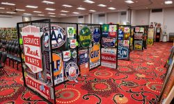 IOWA Gas Show and Auction 2019_84