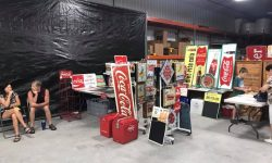June 2019 Gas Show - Route32Auctions_08