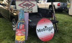 June 2019 Gas Show - Route32Auctions_24