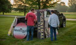 June 2019 Gas Show - Route32Auctions_46
