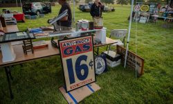 June 2019 Gas Show - Route32Auctions_53