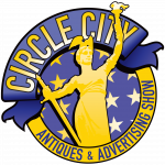 Circle City Antiques & Advertising Auction