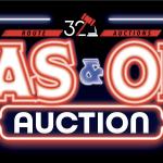 November Auction 2021
